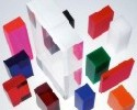 Plexiglas® GS блочный
