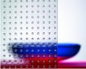 Plexiglas® GS текстурированный